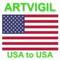 Buy Artvigil online in the USA