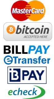 Buy modafinil with Visa, Mastercard, PayPal, Bitcoin and Zelle