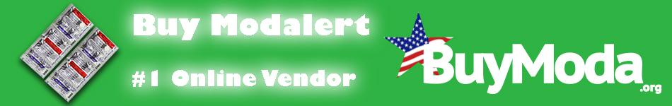 Buy Modalert Online Banner | Buymoda Number 1 Vendor