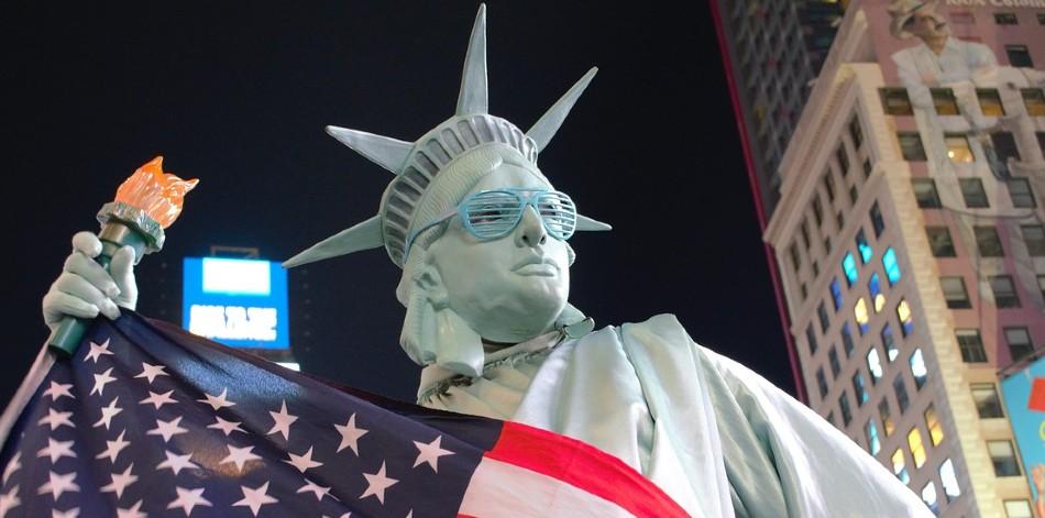 Fake statue of liberty costume | legit vilafinil pills