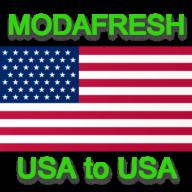 Modafresh pharmacy online
