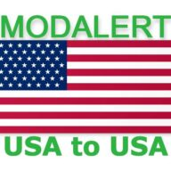 Buy Modalert with USA shipping
